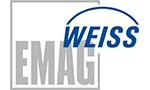 https://rennstall-esslingen.de/wp-content/uploads/2021/03/emagWeiss_Format-150x90.png