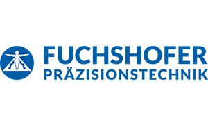 https://rennstall-esslingen.de/wp-content/uploads/2021/03/fuchshofer_format-300x180.png