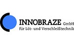 https://rennstall-esslingen.de/wp-content/uploads/2021/03/innobraze_format-150x90.png