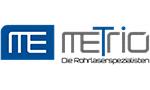 https://rennstall-esslingen.de/wp-content/uploads/2021/03/metrio_format-150x90.png