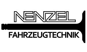 https://rennstall-esslingen.de/wp-content/uploads/2021/03/nenzel_format-300x180.png