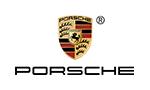 https://rennstall-esslingen.de/wp-content/uploads/2021/03/porsche_format-150x90.png