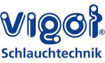 https://rennstall-esslingen.de/wp-content/uploads/2021/03/vigot_format-150x90.png
